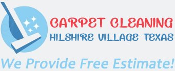 Carpet Cleaning Hilshire Village